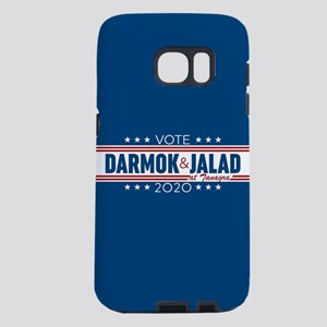 Darmok And Jalad 2020 Samsung Galaxy S7 Case