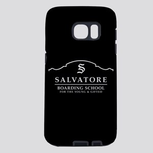 TVD Salvatore School Samsung Galaxy S7 Case