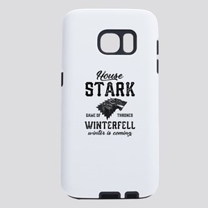 House Stark Samsung Galaxy S7 Case