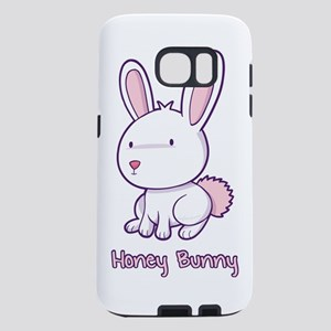CA_149_v02_honeybunny Samsung Galaxy S7 Case