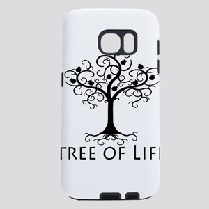 Tree of Life Samsung Galaxy S7 Case