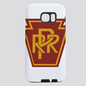 PRR 1 Samsung Galaxy S7 Case