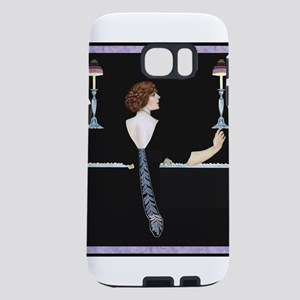 Best Seller Coles Phillips Samsung Galaxy S7 Case