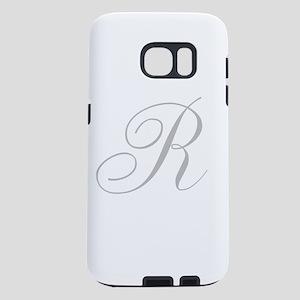 info for e07e4 dba0d Designer Galaxy S7 Cases - CafePress