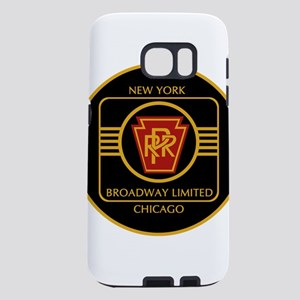 Pennsylvania Railroad, Bro Samsung Galaxy S7 Case