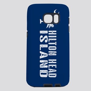 Hilton Head Island, South Samsung Galaxy S7 Case