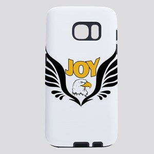 JOY Samsung Galaxy S7 Case