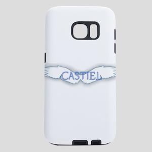 Religious Figures Galaxy S7 Cases - CafePress