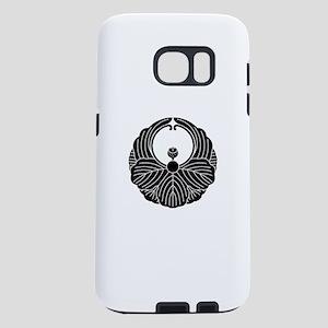 fusen_kashiwa Samsung Galaxy S7 Case