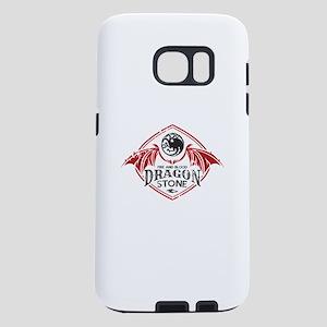 Dragonstone Samsung Galaxy S7 Case