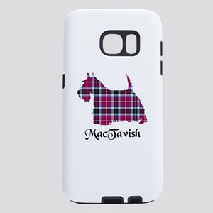 Terrier-MacTavish Samsung Galaxy S7 Case