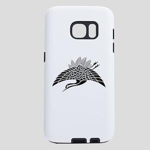 tobi_turu Samsung Galaxy S7 Case
