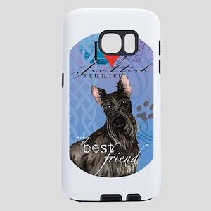 scottieT-K Samsung Galaxy S7 Case