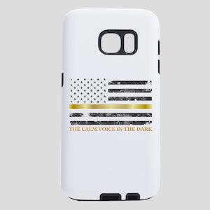 Dispatcher Samsung Galaxy S7 Case
