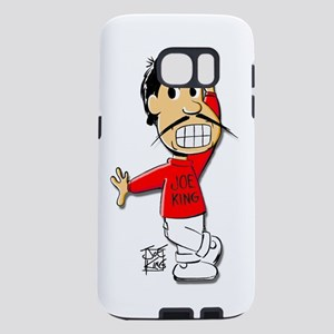 MY-JOE-COOL2-GIANT Samsung Galaxy S7 Case