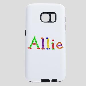 Allie Balloons Samsung Galaxy S7 Case