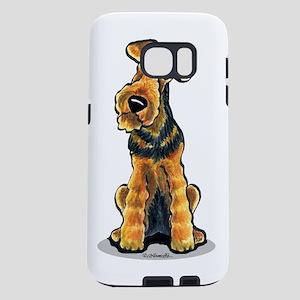 fullairedale-lt Samsung Galaxy S7 Case