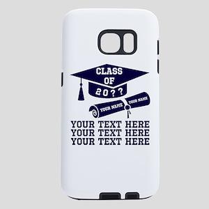 Class of 20?? Samsung Galaxy S7 Case