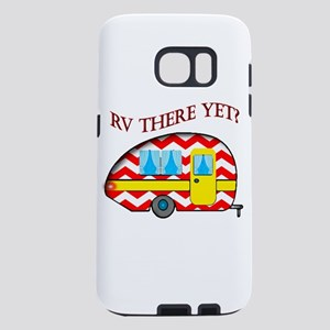 Rv There Yet? Samsung Galaxy S7 Case