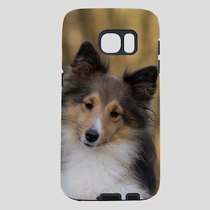 HARPO Samsung Galaxy S7 Case