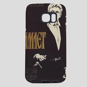 cinsovpost_00015 Samsung Galaxy S7 Case
