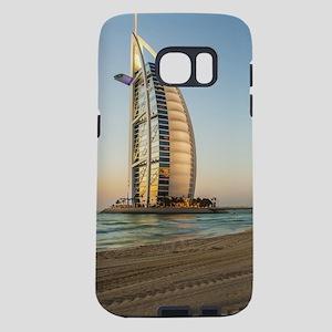 Burj Al Arab Samsung Galaxy S7 Case