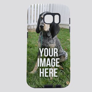 Your Image Pet Samsung Galaxy S7 Case
