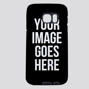 Your Image Samsung Galaxy S7 Case