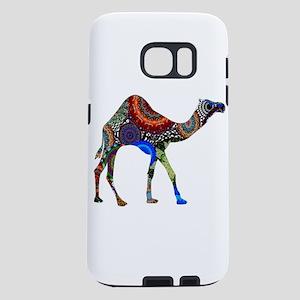 THE MIRAGE NOW Samsung Galaxy S7 Case