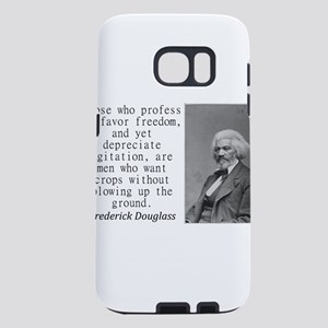Those Who Profess To Favor Samsung Galaxy S7 Case