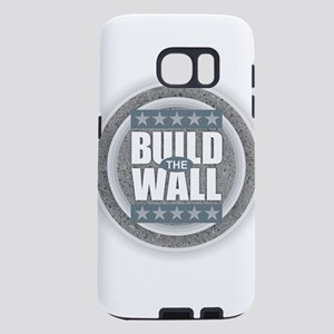 Build the Wall Samsung Galaxy S7 Case