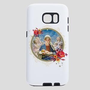 Star of Bethlehem Samsung Galaxy S7 Case