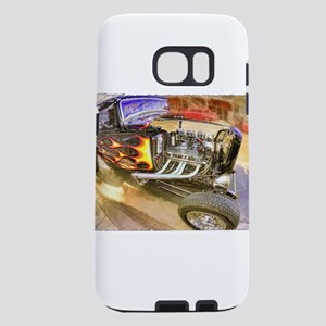 Hot Rod 78 Samsung Galaxy S7 Case