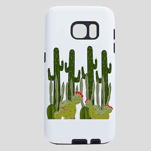IN THE SUN Samsung Galaxy S7 Case