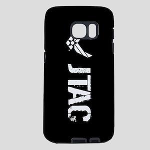 USAF: JTAC Samsung Galaxy S7 Case
