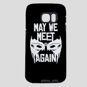 The 100 May We Meet Again Samsung Galaxy S7 Case