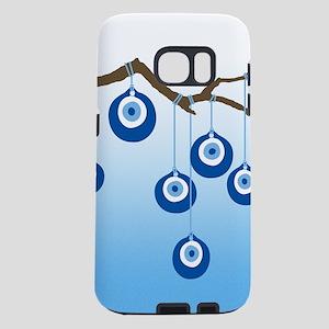 evil-eye-amulet-branch_12x18 Samsung Galaxy S7