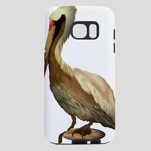 Pelican Cove Samsung Galaxy S7 Case