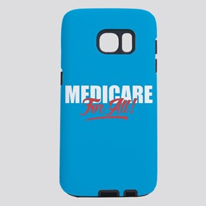 Medicare For All Samsung Galaxy S7 Case