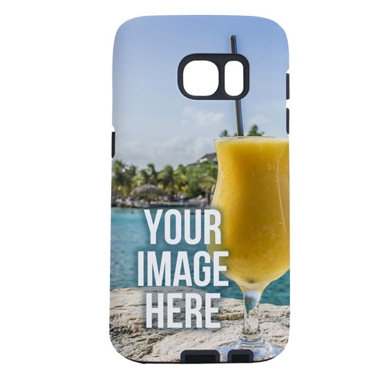 Your Image Travel
