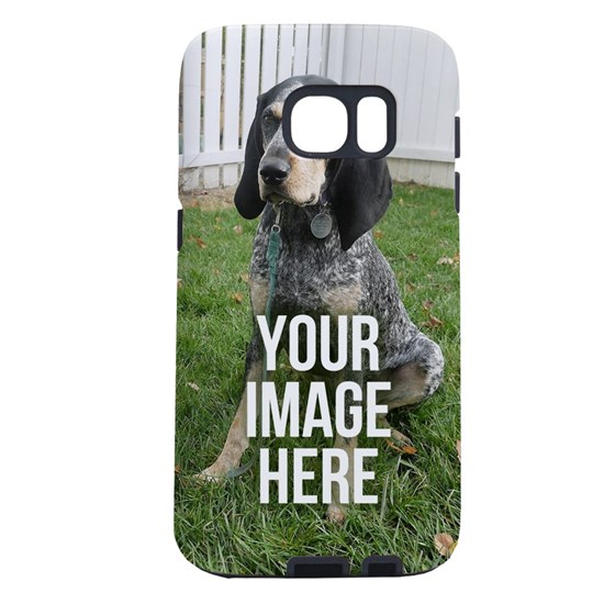 Your Image Pet
