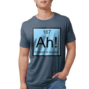 fb218b48 Element T-Shirts - CafePress