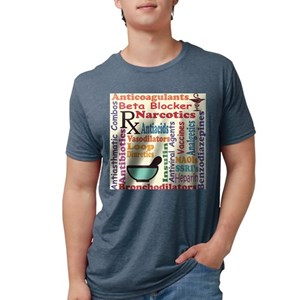 bfd2c892 Funny Japanese T-Shirts - CafePress