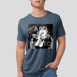 Add Your Own Photo T-Shirt