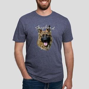 GSD Dad2 T-Shirt