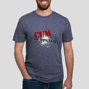 Cum Dumpster T-Shirt