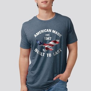 1947 American Made T-Shirt