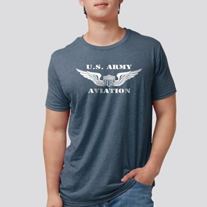 Aviator (2) T-Shirt
