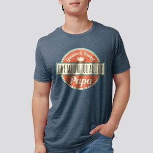 Vintage Papa T-Shirt
