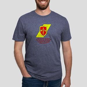 MACV T-Shirt